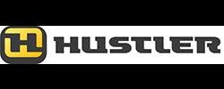 German-Bliss Equipment Inc.  Logo